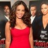 Sanaa Lathan looks for THE PERFECT GUY in her new film.