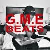 DOPE Tyga x Chris Brown x Drake type beat (G.M.E Beat)