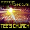 Todd Terry & Roland Clark - Tee's Church (Video Edit)