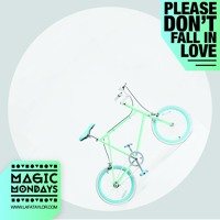 Lafa Taylor - Please Don't Fall In Love (Mr Carmack Free Baby Flip)