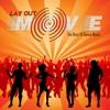 01 MOVE - Maroon 5 - Sugar