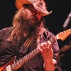 Chris Stapleton - Drinkin' Dark Whiskey - Live from Mountain Stage