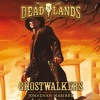 Deadlands: Ghostwalkers by Jonathan Maberry - Chapter 1