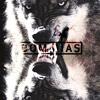 Dom Dias - Loudmouth (Original Mix) FREE DOWNLOAD