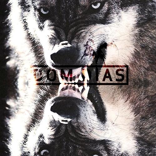Dom Dias - Loudmouth (Original Mix)