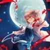 Anime Music Mix #17 (Kara No Kyoukai, Kyoukai No Kanata, God Eater, Shirayuki)