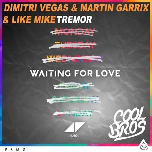 Dimitri Vegas & Martin Garrix & Like Mike - Tremor (Debroka Bootleg) (Bass  Boosted) by ABRAXUS | Free Listening on SoundCloud