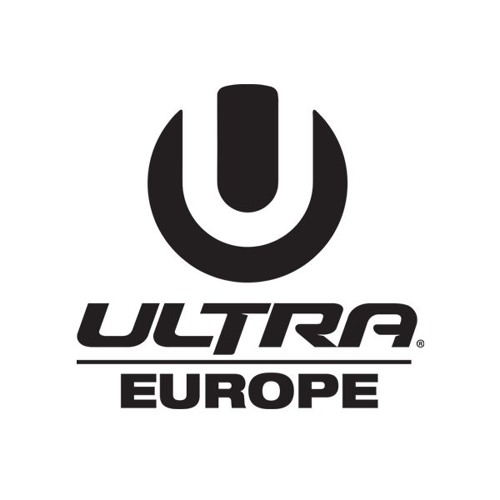 UMF Europe DJ Contest 2013 Winner Mix by electricgarbage