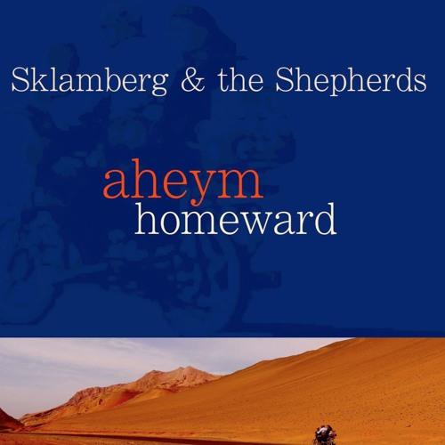 13. Aheym - Homeward