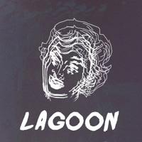 Jesse Davidson - Lagoon