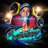 MC Davi - Grave Com Som ( DJ KENNEDY )