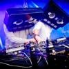 - CUMBIA AMOR PROHIBIDO - 015 - OSCAR DJ