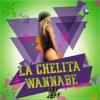 Chelita + Wannabe (Moombahton) - Kev & Jeff ''Los ACME''