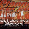 Dance Moms - Group - Where Have All The Children Gone
