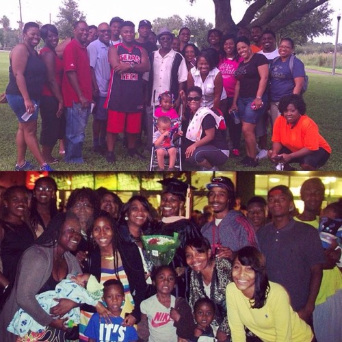 Dre - Family Business