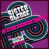 Sister Sledge - He's The Greatest Dancer (Rhythm Scholar Funkdrop Remix)