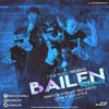 Franco El Gorila Ft. De La Ghetto Ozuna Y Luigi 21 Plus - Bailen