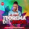 El Zeta - Teorema Del Amor mp3