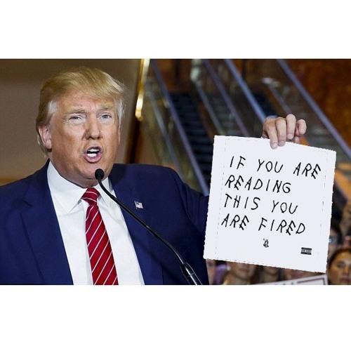 Donald Trump - China [Prod. By Kappa Kavi] by K̶a̶p̶p̶a̶ ...
