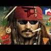 xxX_FREE_DOWNLOAD_420_Johnny_Dank_420_DOWNLOAD_FREE_Xxx