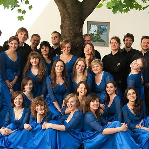 Ars Cantandi Wroclaw University of Economics Choir