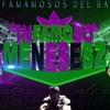 Tu Y Yo - Estrellas De La Kumbia 2015 [Limpia HD] [Descarga] ::L.I.D.B:: ;)