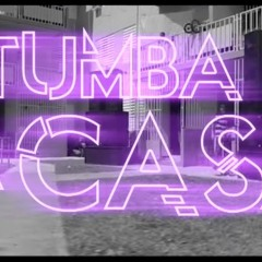 TUMBA LA CASA - VARIOS ARTISTAS [ DJ ALE RMX ]
