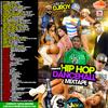 Download DJ ROY HIP HOP MEETS DANCEHALL MIX [SEPT 2K15] PREVIEW Mp3