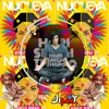 Jungle Raja Nucleya - BASS RANI (Dub REMIX) - Hari Singh Feat. Jimmy Spinmaster