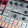 KORG iELECTRIBE for iPhone / Demo Preview by koishistyle