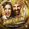 Mahi Aaja (Arijit Unplugged) - Singh Is Bling - (190 kbps) DJMaza.info .mp3