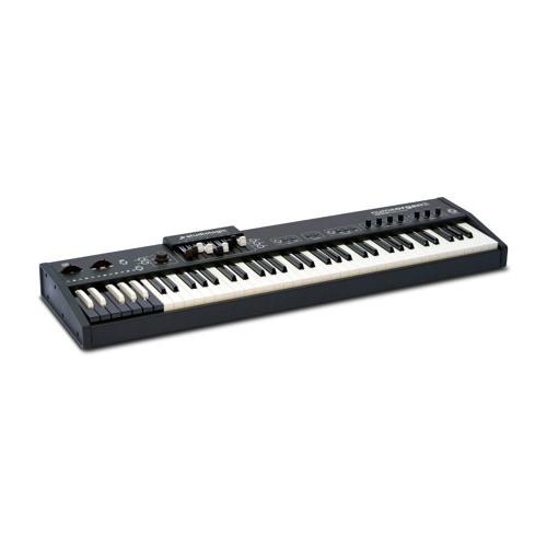 01. All Demo Medley Numa Organ 2 By GG