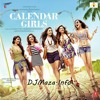 Khwaishein (Rock Version) - Arijit Singh - Calendar Girls (2015) (DJMaza.Info) .mp3