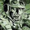 Original War - Russian Ambient A