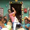 Tamil Non-Stop Dance Hits 2015 Vol.2 - DJ ZEUS