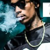 Wiz Khalifa - Burn Slow ft. Rae Sremmurd Type Trap Beat INSTRUMENTAL Remake ( Mafias Beats )