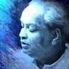 Download Hirna Samajh Boojh By Kumar Gandharva Mp3