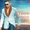 Dhere Dhere Yo Yo Honey Singh Hrithik Roshan And Sonam Kapoor FT.MJ