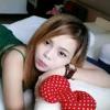 http://www.yokara.com/recording/chi-co-anh---angel-phuong-ha-5436010350510080