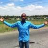 Mpho Mathoho - Hlaudi Motsoeneg - I Am An Original Intellectual