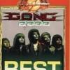 010 Gong 2000 - Saksi Gitar Tua