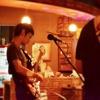 99 Problems live - Hugo (cover): Pongsaton Harunhkij
