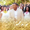 Believe Medley (TGC ft. Loyiso Bala)