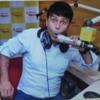 Rj Naved Bollywood Quiz Mirchi Murga
