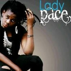 Number One by Lady Pace