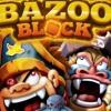 Bazzo Block - iOs - Puzzle Game - Gameplay V.2