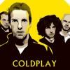 Coldplay - Scientist (Josiah Ramel Bootleg) FREE DL mp3