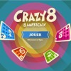 IsCool Entertainment - Crazy8 - Card Game - Gameplay
