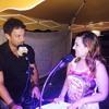 Mino Abbacuccio (Made in Sud) ospite su RadioCassinoStereo!