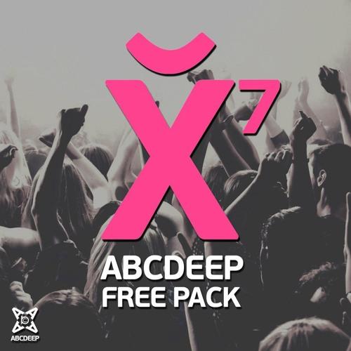 Funkerman - Speed Up (Tasty Cookies & John Candy ABCDEEP free remix)